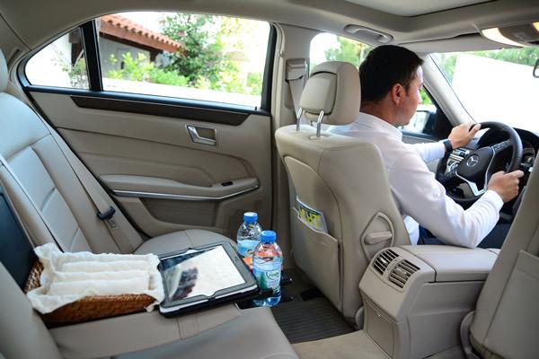 Keys Car Rental & Transfer